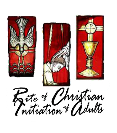 a look at the catholic religious practice of the sacrament Sacraments today:  general involvement in parish and religious activities  other than mass   look to catholic church teachings and.